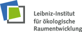 Leibniz Institute of Ecological and Regional Development (IOER)
